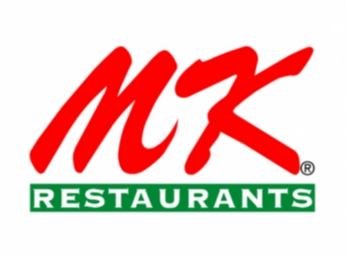 MK Restuarant