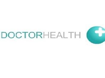 DoctorHealth