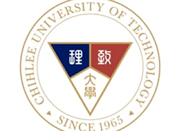 Chihlee University of Technology