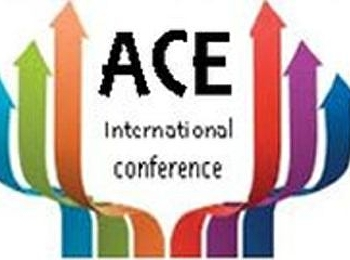 ACE International conference