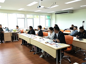 Philosophy doctoral Department of Management Innovation Learning and Teaching Course Methodology