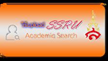 upload Academicsearch