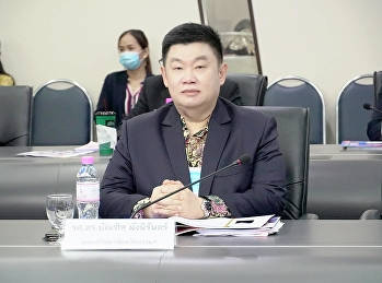 Meeting No. 3/2021